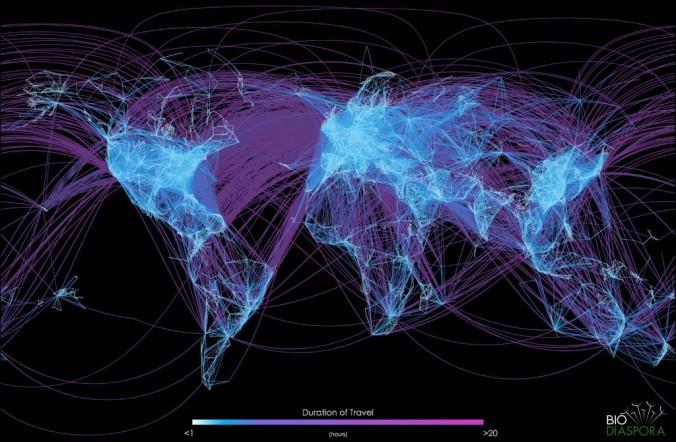 http://marsinnovation.com/wp-content/uploads/2013/01/World_FlightLines_BioDiaspora-1024x671.jpg