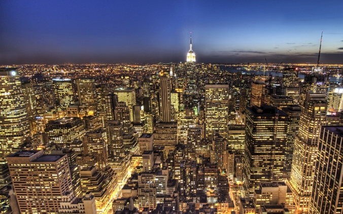New-York-City-HD-Wallpapers-a8